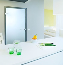 Harry's Home Graz Hotel & Apartments