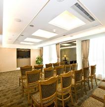 香港巨集基國際賓館