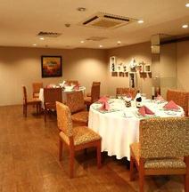 Ramana Saigon Hotel
