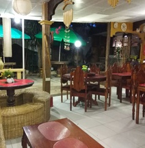 D Lucky Garden Inn and Suites Palawan