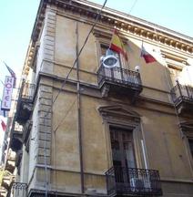 San Michele Inn