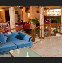 Hôtel Cesar Palace & Casino