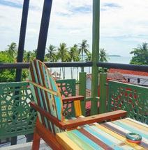 Bhundhari Chaweng Beach Resort Koh Samui