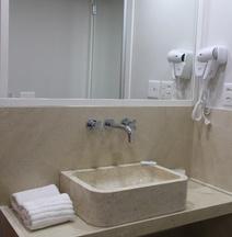 科帕卡巴納 RJ 民宿飯店