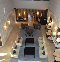 グラン ホテル サルディネロ