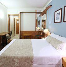 Gran Rio Dan Inn Hotel