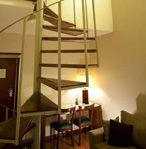 グラン リオ ホテル