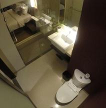 M-Regency Hotel Makassar