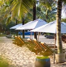Cassia Cottage Phú Quốc