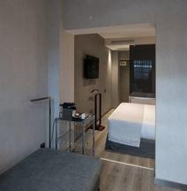 Hotel Catalonia Gran Vía BCN