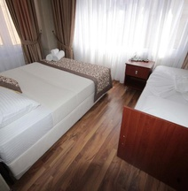 Şamil Hotel