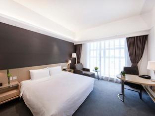 호텔 막시밀리안 베이징