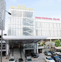 Dong Ha Fortuneland Hotel