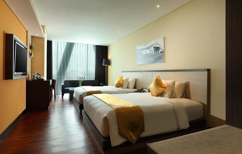 The 1o1 Malang Oj Skyscanner Hotels