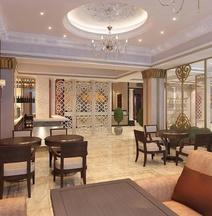 Buryatia Hotel