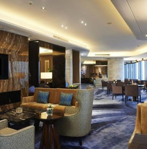 InterContinental Hotels Fuzhou