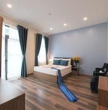 Hanoi Genial Hotel