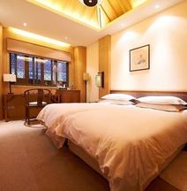 Xiangji Yinyu Boutique Hotel - Hangzhou