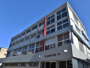Dormitory Levontine 14