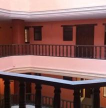 Hotel del Conde