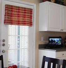 Legacy Villa 1702 - Two Bedroom Apartment