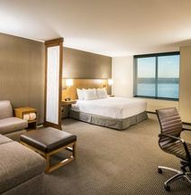 Hyatt Place East Moline/Quad Cities