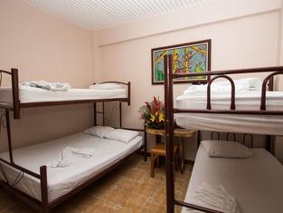Hostel Manuel Antonio