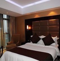 Hangzhou Huayue International Hotel