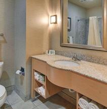 Comfort Suites Lindale