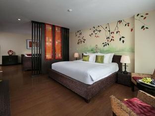Hanoi Anise Hotel & Spa