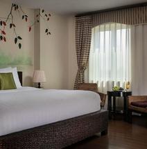 Khách Sạn & Spa Anise Hà Nội