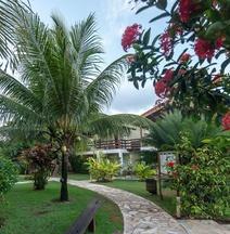 Village Mut ̈¢