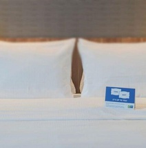 Holiday Inn Express Frankfurt City - Hauptbahnhof
