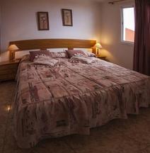 Apartamento Finca El Gallo