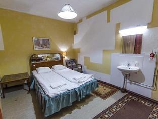 Kongressikoti Hotel