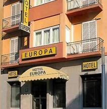 호텔 에우로파