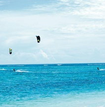 Riu Creole  ̈C All Inclusive Mauritius