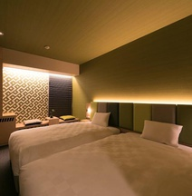 하카타도 도큐 REI 호텔