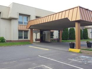 Hibbing Park Hotel & Suites