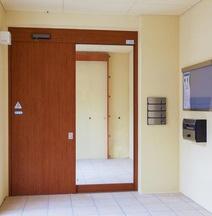 Kariyushi Condominium Resort Chatan Marina Bay Mihama