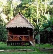 Hotel Tambopata Inn