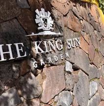 The King Sun Garden