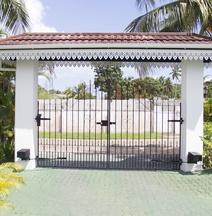 Villa Caballero
