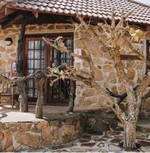 Zulu Rock Game Ranch
