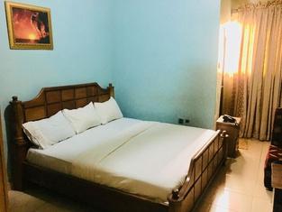 OmoLucas Hotel & Suites