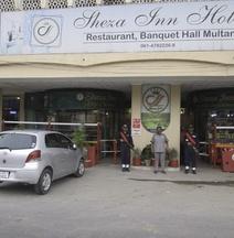 Sheza Inn Hotel Multan