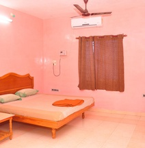Sona Rooms