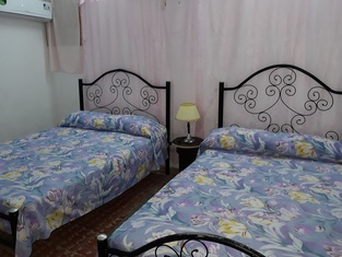 Jose Apartament B2BPay