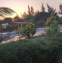 Yuna Village Garden Resort