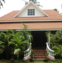 Prince Park Farm House